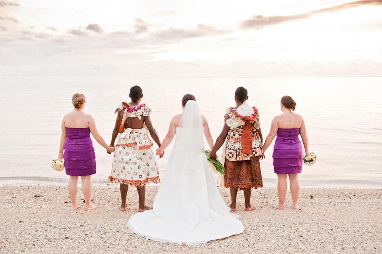 Wedding-Photographer-Fiji-T&L79.jpg