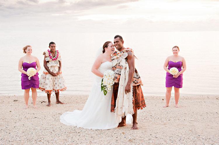 Wedding-Photographer-Fiji-T&L80.jpg