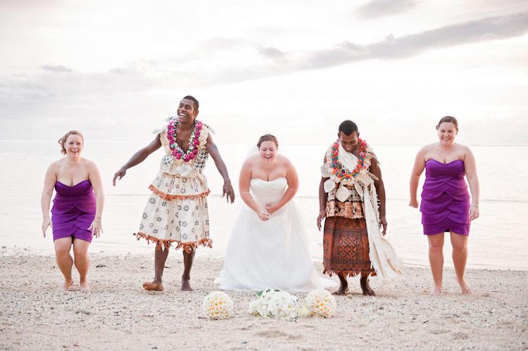 Wedding-Photographer-Fiji-T&L82.jpg