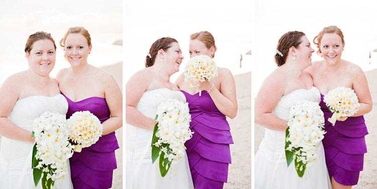 Wedding-Photographer-Fiji-T&L84.jpg