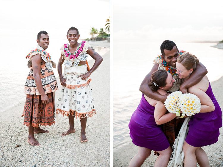 Wedding-Photographer-Fiji-T&L83.jpg