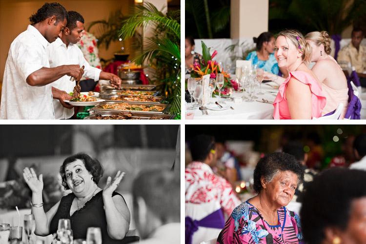 Wedding-Photographer-Fiji-T&L88.jpg