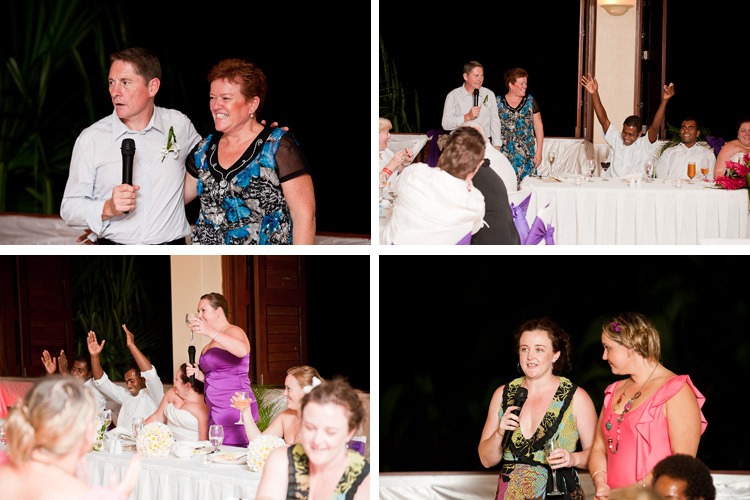 Wedding-Photographer-Fiji-T&L90.jpg