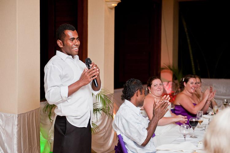 Wedding-Photographer-Fiji-T&L92.jpg