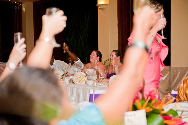 Wedding-Photographer-Fiji-T&L91.jpg