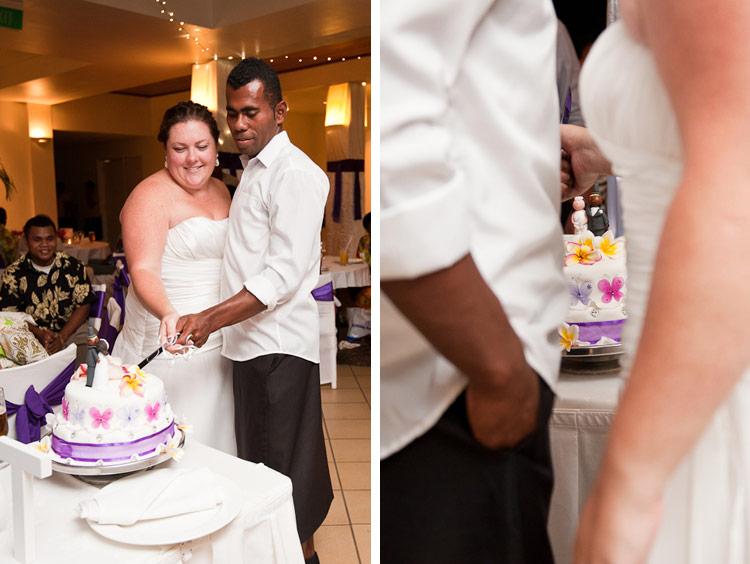 Wedding-Photographer-Fiji-T&L94.jpg