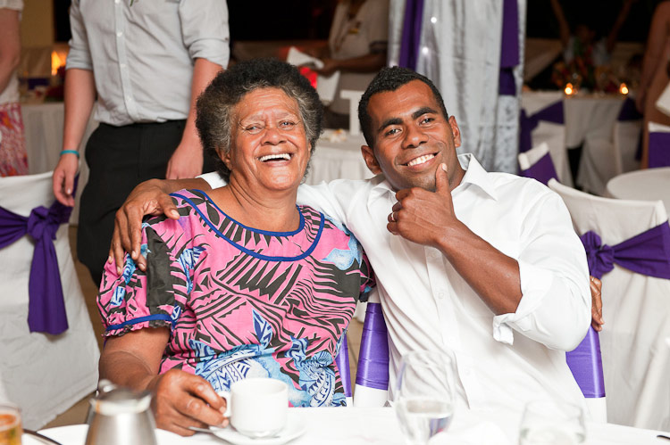Wedding-Photographer-Fiji-T&L95.jpg