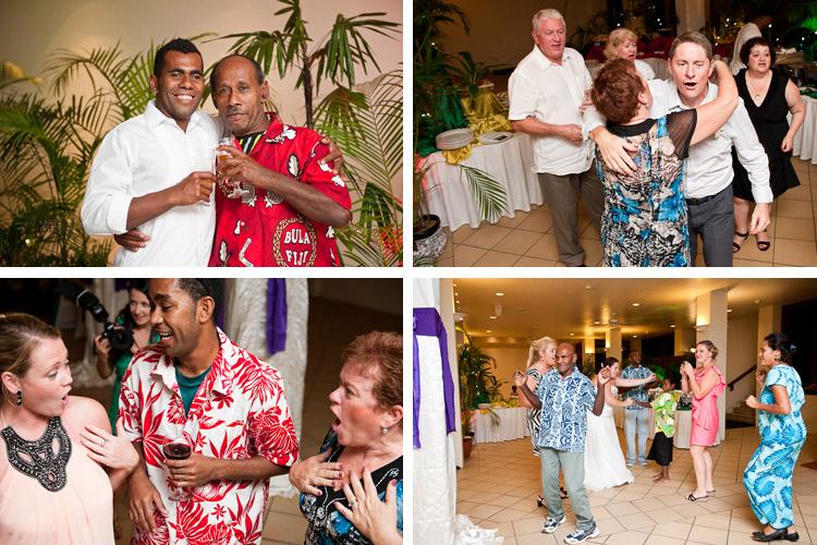 Wedding-Photographer-Fiji-T&L96.jpg