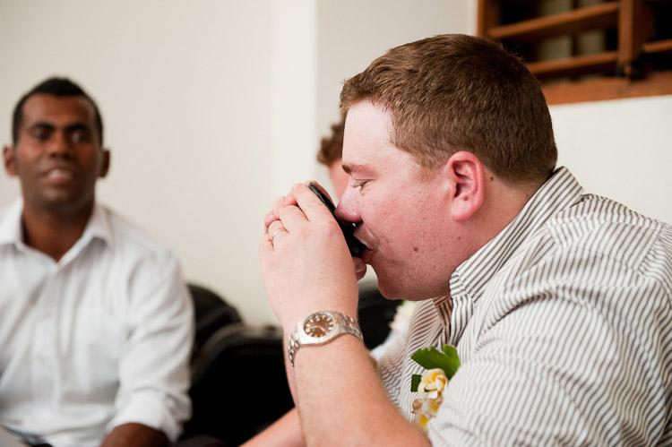 Wedding-Photographer-Fiji-T&L97.jpg