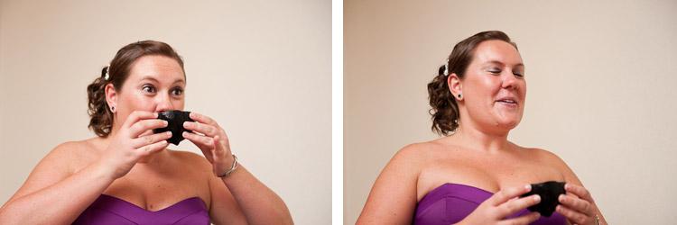 Wedding-Photographer-Fiji-T&L99.jpg