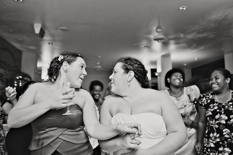 Wedding-Photographer-Fiji-T&L104.jpg