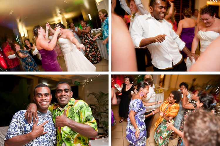 Wedding-Photographer-Fiji-T&L105.jpg