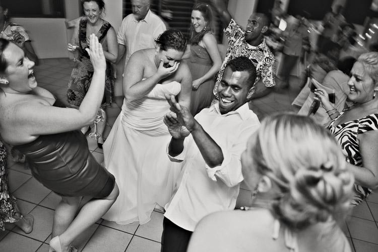 Wedding-Photographer-Fiji-T&L106.jpg