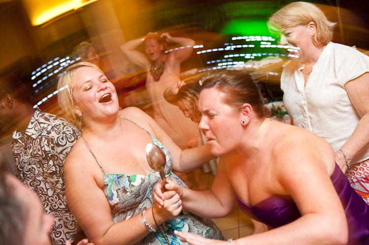 Wedding-Photographer-Fiji-T&L109.jpg