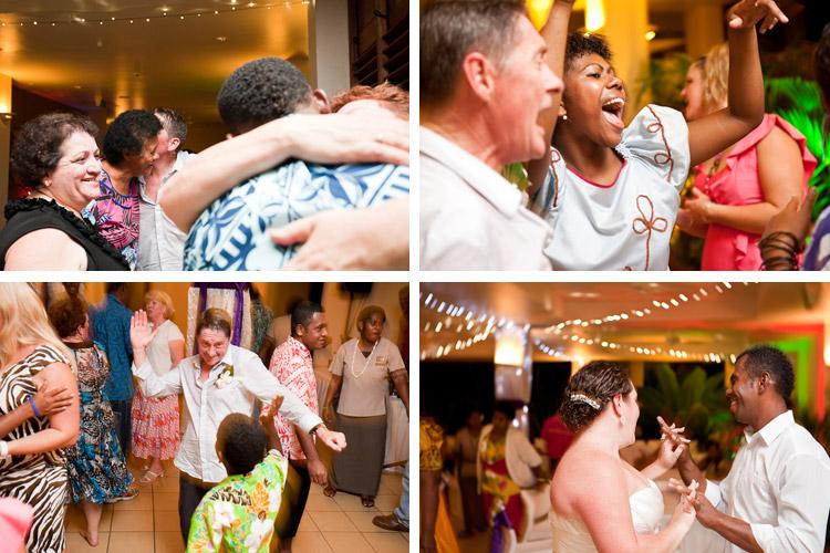 Wedding-Photographer-Fiji-T&L110.jpg