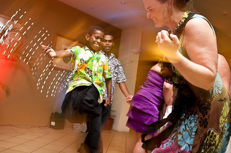 Wedding-Photographer-Fiji-T&L112.jpg