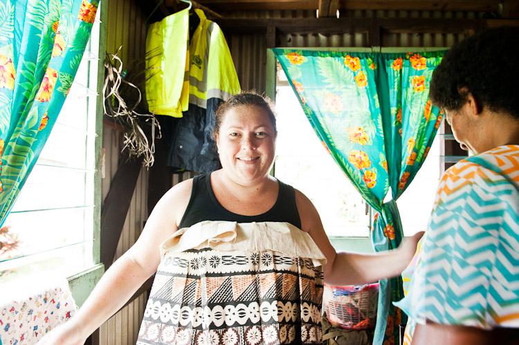 Wedding-Photographer-Fiji-Waikete-T&L6.jpg
