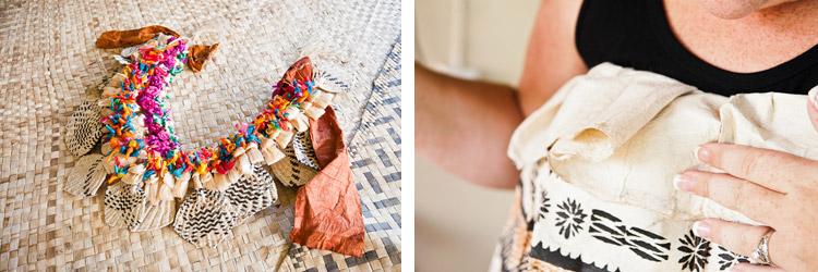 Wedding-Photographer-Fiji-Waikete-T&L7.jpg