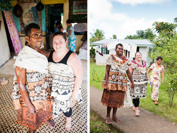 Wedding-Photographer-Fiji-Waikete-T&L12.jpg