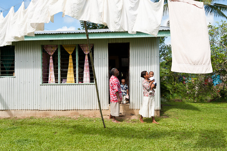 Wedding-Photographer-Fiji-Waikete-T&L13.jpg