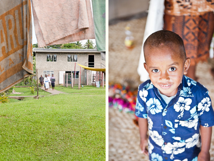 Wedding-Photographer-Fiji-Waikete-T&L16.jpg