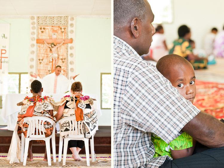Wedding-Photographer-Fiji-Waikete-T&L21.jpg