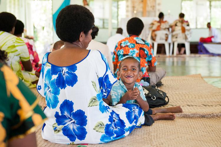 Wedding-Photographer-Fiji-Waikete-T&L23.jpg