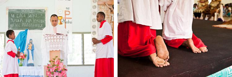 Wedding-Photographer-Fiji-Waikete-T&L25.jpg