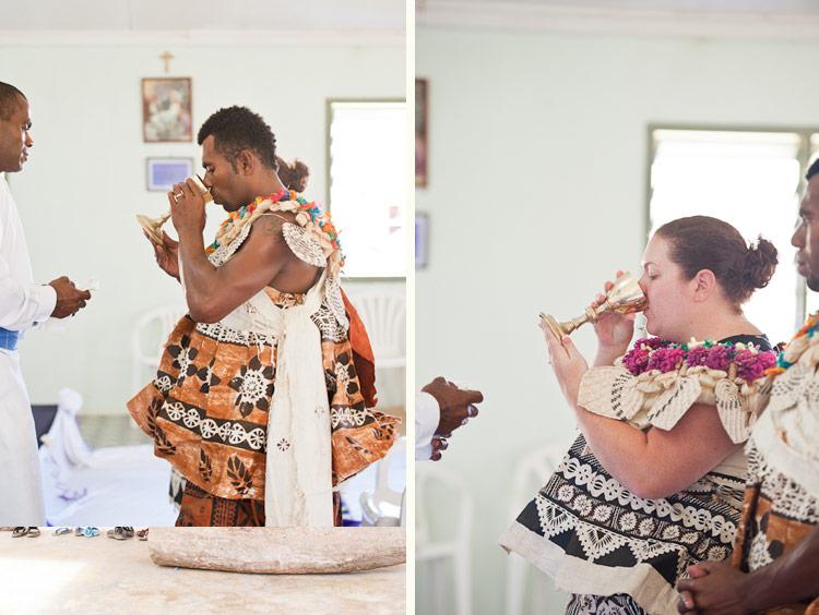Wedding-Photographer-Fiji-Waikete-T&L27.jpg