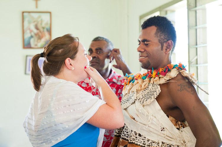 Wedding-Photographer-Fiji-Waikete-T&L32.jpg