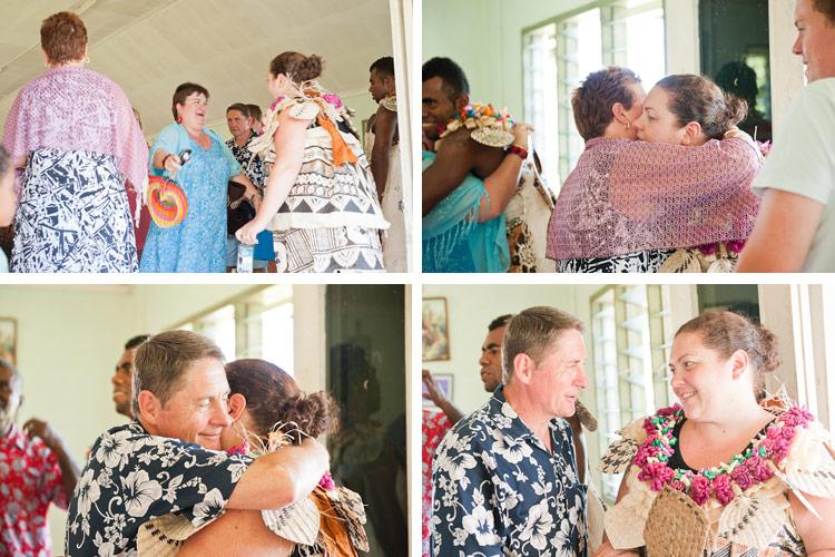 Wedding-Photographer-Fiji-Waikete-T&L31.jpg