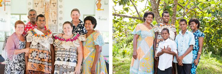 Wedding-Photographer-Fiji-Waikete-T&L34.jpg