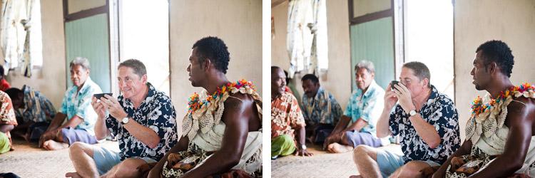 Wedding-Photographer-Fiji-Waikete-T&L38.jpg