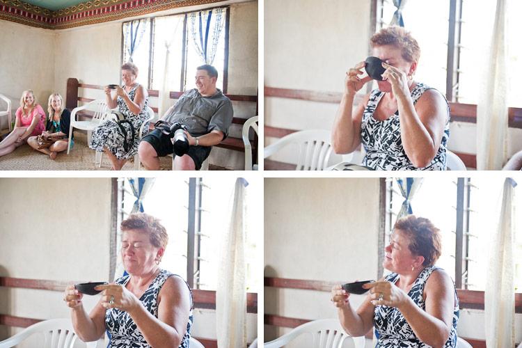 Wedding-Photographer-Fiji-Waikete-T&L40.jpg