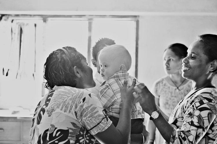 Wedding-Photographer-Fiji-Waikete-T&L43.jpg