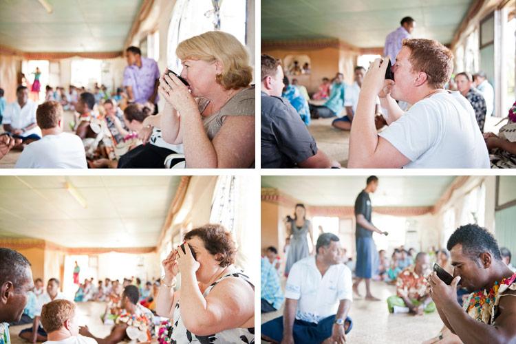 Wedding-Photographer-Fiji-Waikete-T&L42.jpg