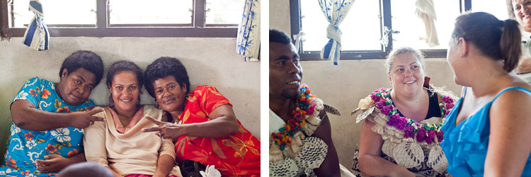 Wedding-Photographer-Fiji-Waikete-T&L44.jpg
