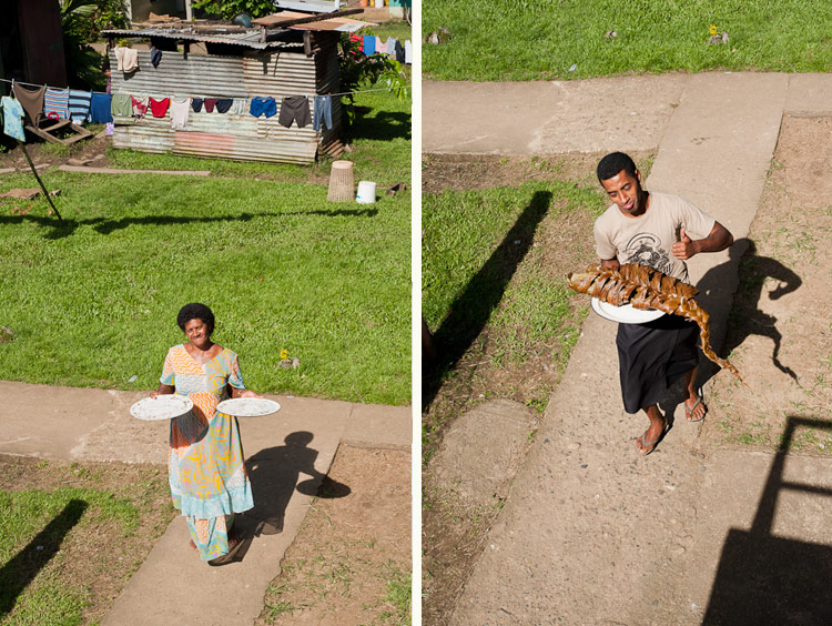 Wedding-Photographer-Fiji-Waikete-T&L45.jpg