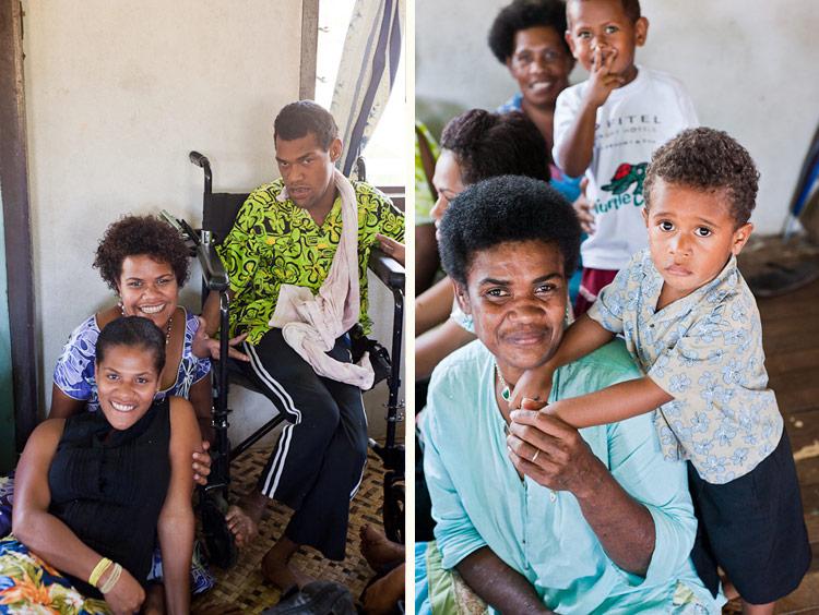Wedding-Photographer-Fiji-Waikete-T&L47.jpg