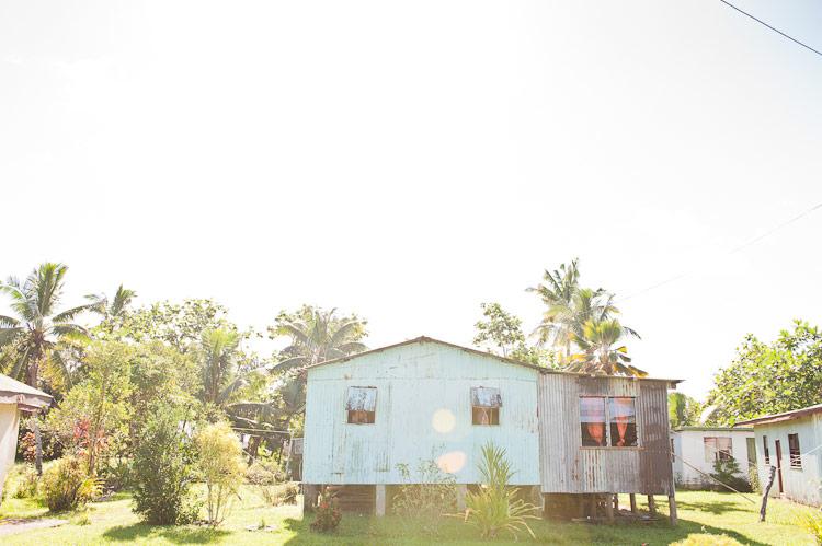 Wedding-Photographer-Fiji-Waikete-T&L53.jpg