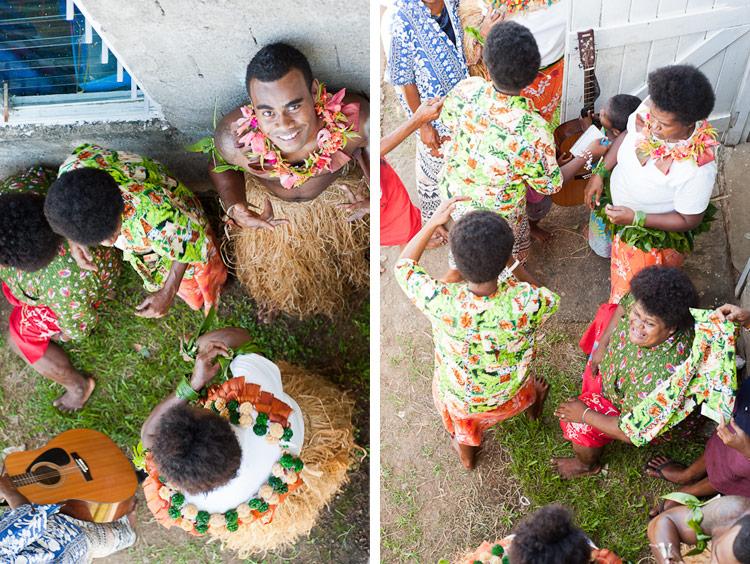 Wedding-Photographer-Fiji-Waikete-T&L54.jpg