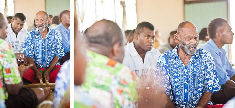 Wedding-Photographer-Fiji-Waikete-T&L55.jpg
