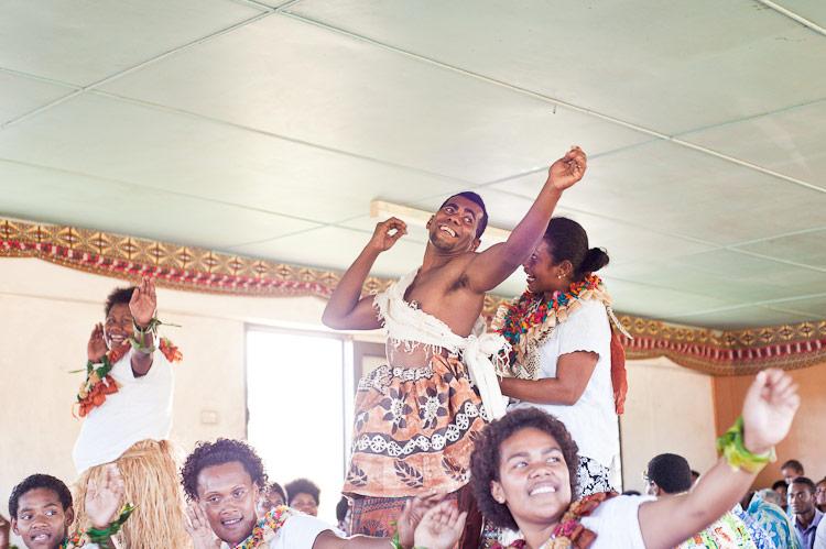 Wedding-Photographer-Fiji-Waikete-T&L58.jpg