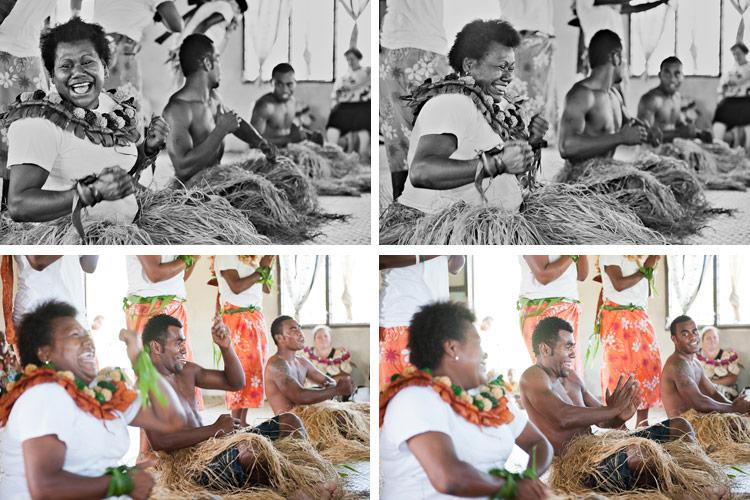 Wedding-Photographer-Fiji-Waikete-T&L60.jpg
