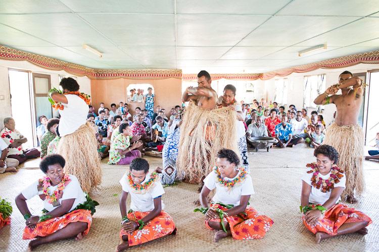 Wedding-Photographer-Fiji-Waikete-T&L59.jpg