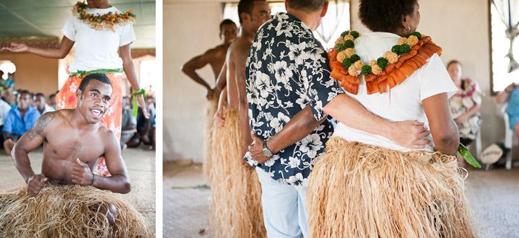 Wedding-Photographer-Fiji-Waikete-T&L61.jpg