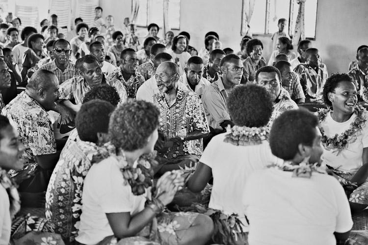Wedding-Photographer-Fiji-Waikete-T&L63.jpg