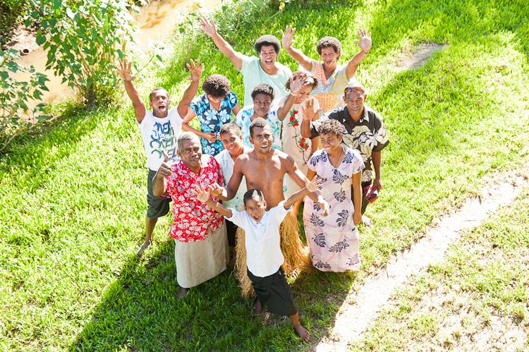 Wedding-Photographer-Fiji-Waikete-T&L68.jpg