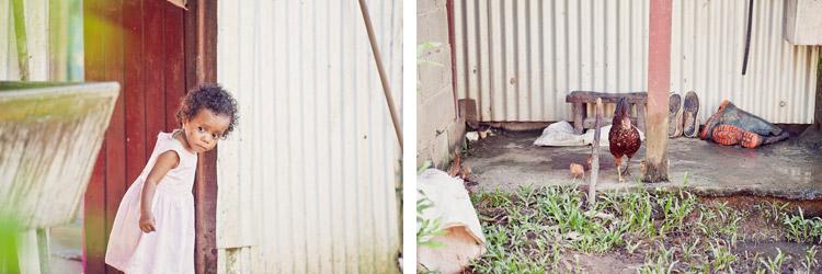 Wedding-Photographer-Fiji-Waikete-T&L72.jpg