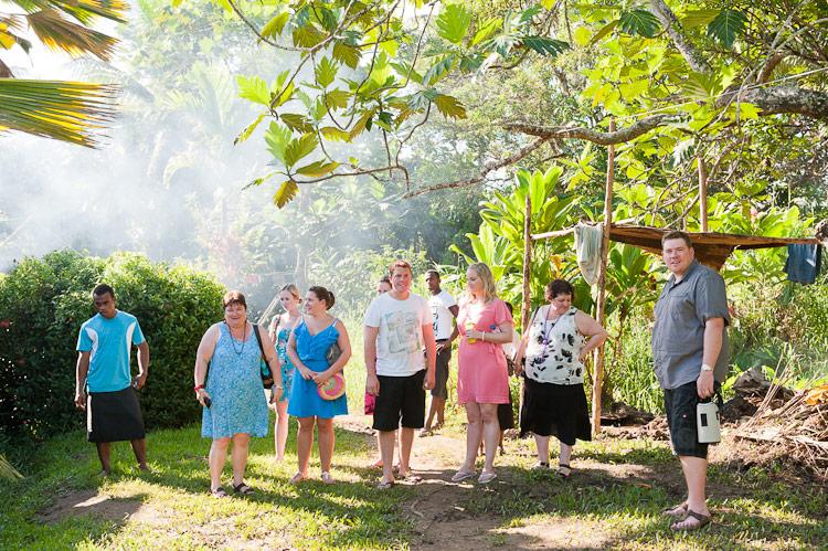Wedding-Photographer-Fiji-Waikete-T&L71.jpg